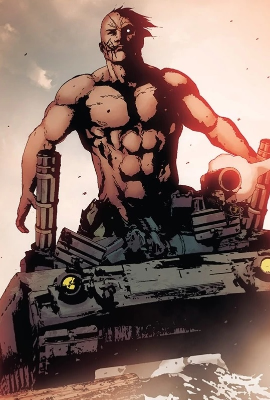 Bonebreaker (Earth-616) from Old Man Logan Vol 2 6 001.jpg