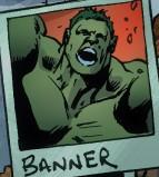 Bruce Banner (Earth-61112)