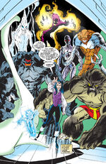 Brute Force (Secret Empire) (Earth-616) from Thunderbolts Vol 1 31 001.jpg