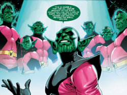 Cadre K (Earth-616) from A + X Vol 1 13 0002.png
