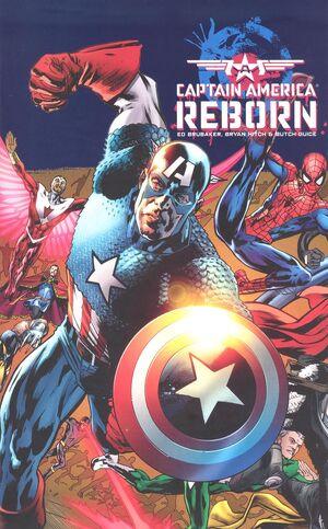 Captain America Reborn Vol 1 6.jpg