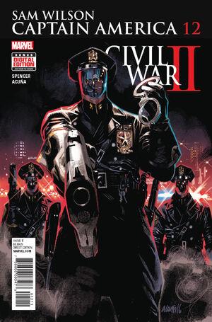 Captain America Sam Wilson Vol 1 12.jpg