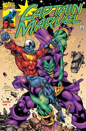 Captain Marvel Vol 4 4.jpg
