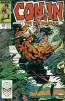 Conan the Barbarian Vol 1 213