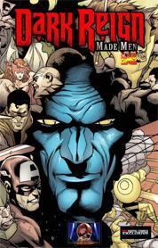 Dark Reign Made Men Marvel Unlimited Exclusive Vol 1 2.jpg