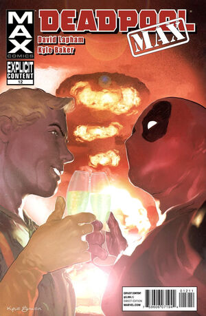 Deadpool Max Vol 1 12.jpg