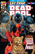 Deadpool Vol 3 44