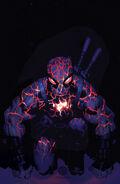 Deadpool Vol 8 8 Textless
