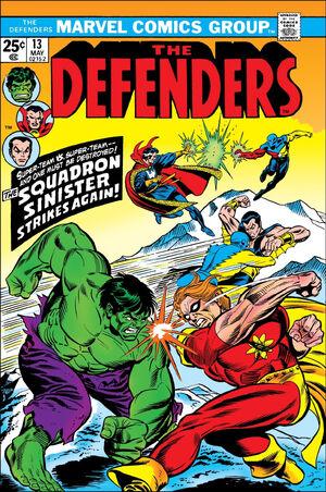 Defenders Vol 1 13.jpg