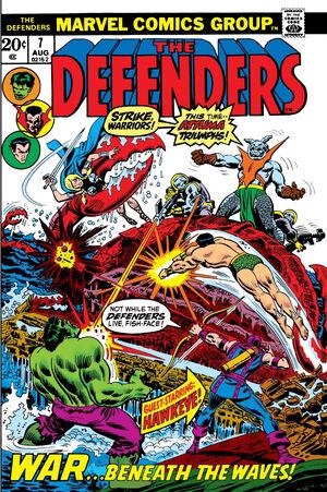 Defenders Vol 1 7.jpg