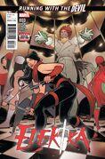 Elektra Vol 5 3