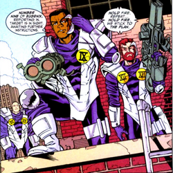 Eugenix (Earth-616) from New Warriors Vol 2 2 001.png