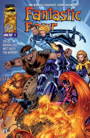 Fantastic Four Vol 2 8.jpg