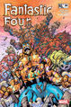 Fantastic Four Vol 3 58
