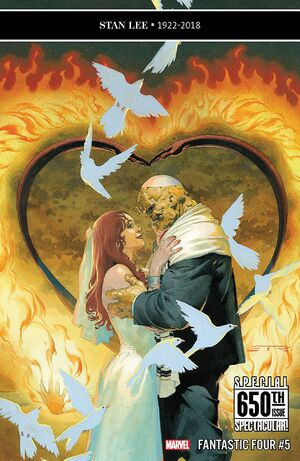 Fantastic Four Vol 6 5.jpg