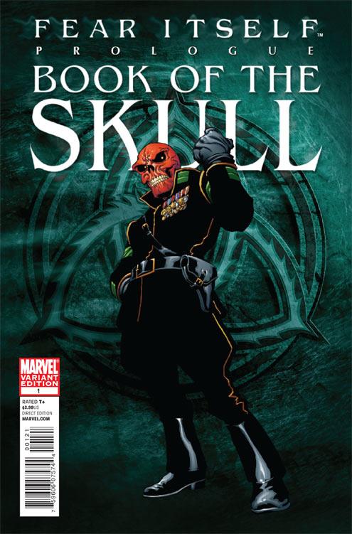 Fear Itself Book of the Skull Vol 1 1 Quesada Variant.jpg