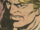 Freak-Face (Earth-616)