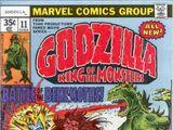 Godzilla Vol 1 11