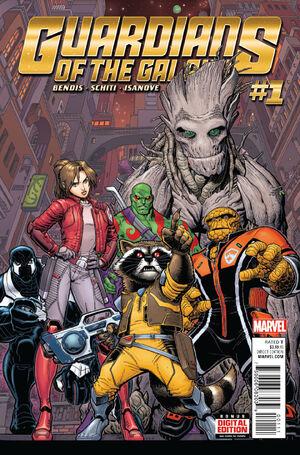 Guardians of the Galaxy Vol 4 1.jpg