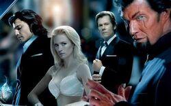 Hellfire Club (Earth-10005) from X-Men First Class (film) 0001.jpg