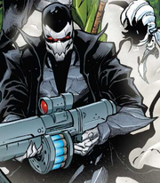 Hive (Poisons) (Earth-17952) Members-Poison Blade from Venomized Vol 1 2 001.png