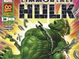 Hulk e i Difensori Vol 2 77