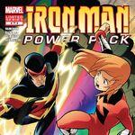 Iron Man and Power Pack Vol 1 2.jpg