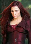 Jean Grey (Tierra-10005)