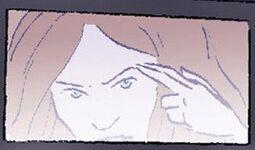 Jean Grey (Earth-12101)