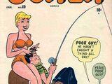 Joker Comics Vol 1 40