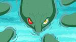 Kraken (Earth-TRN603) from Ultimate Spider-Man Season 4 17 001.png