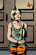 Layla Miller (Earth-616) from X-Factor Vol 3 6 002