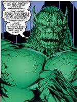 Leonard Samson (Heroes Reborn) (Earth-616)