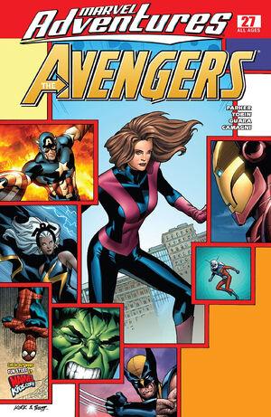 Marvel Adventures The Avengers Vol 1 27.jpg