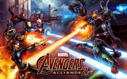 Marvel Avengers Alliance 2.jpg
