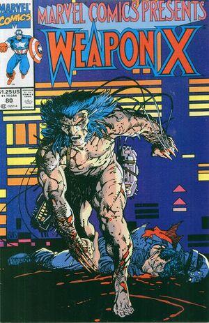 Marvel Comics Presents Vol 1 80.jpg