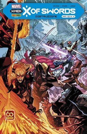 Marvel Miniserie Vol 1 243.jpg