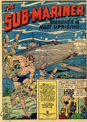 Marvel Mystery Comics Vol 1 26 002.jpg