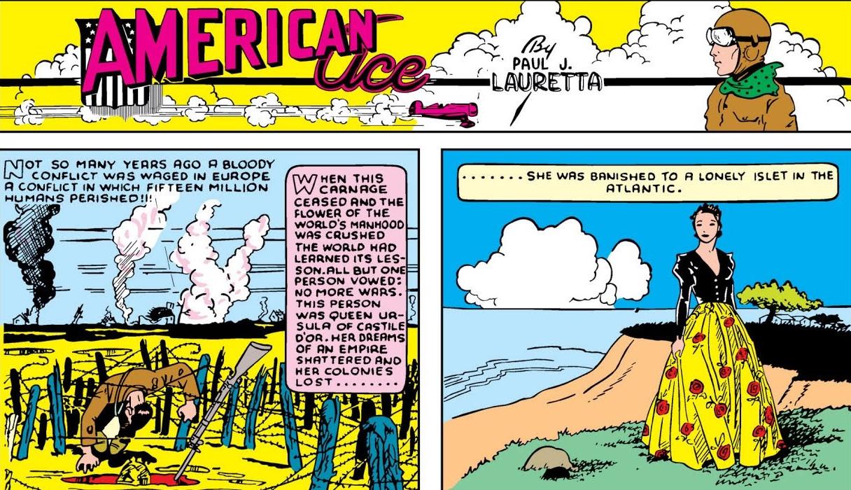 Marvel Mystery Comics Vol 1 2 004.jpg