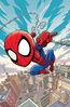 Marvel Super Hero Adventures Spider-Man - Spider-Sense of Adventure Vol 1 1 Textless.jpg