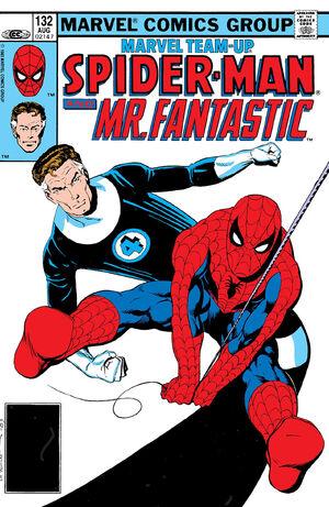 Marvel Team-Up Vol 1 132.jpg