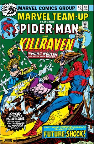 Marvel Team-Up Vol 1 45.jpg