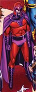Max Eisenhardt (Earth-616) from X-Men Vol 3 41 0001