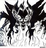 Mephisto (Earth-8610)