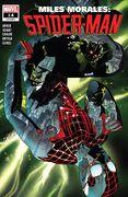 Miles Morales Spider-Man Vol 1 14