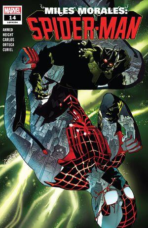Miles Morales Spider-Man Vol 1 14.jpg