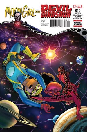 Moon Girl and Devil Dinosaur Vol 1 16.jpg