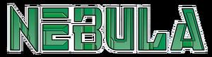 Nebula Vol 1 5 Logo.png