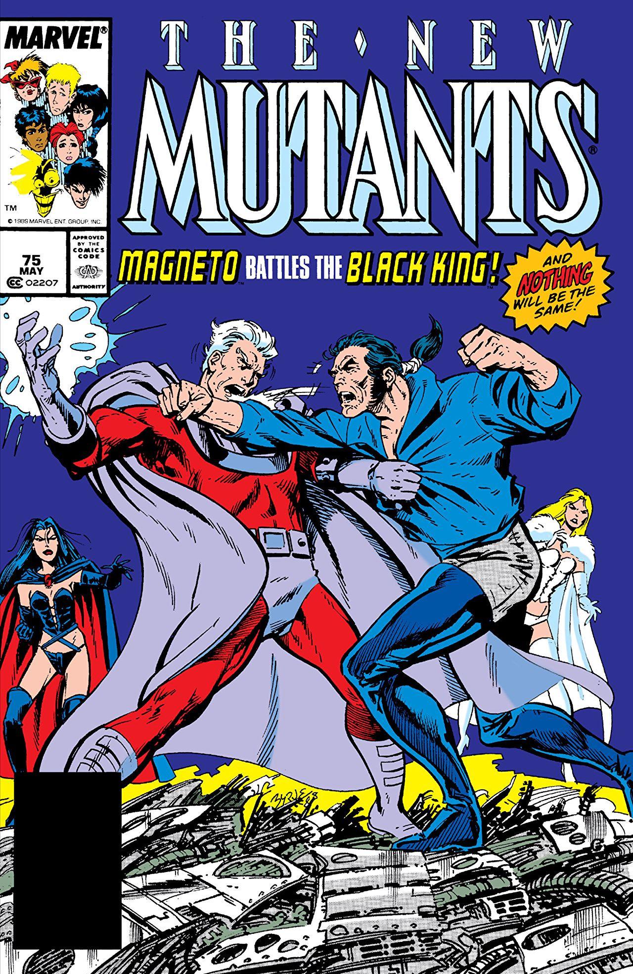 New Mutants Vol 1 75.jpg