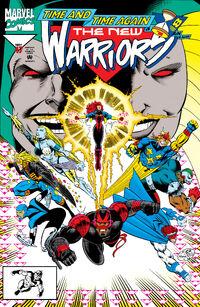 New Warriors Vol 1 47.jpg